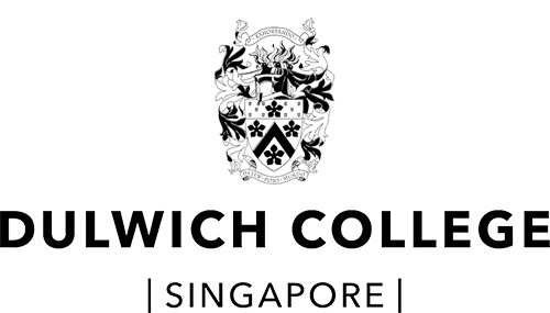 Dulwich College Singapore