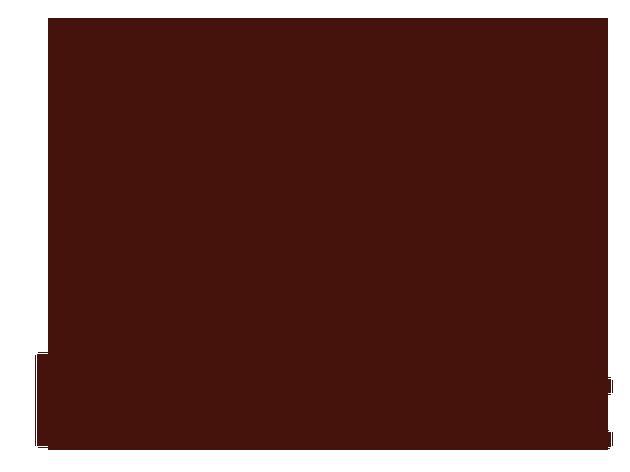 Near West
