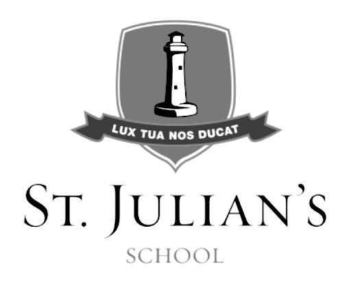 St. Julian's
